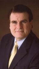 Jose L. Arbona M.D.