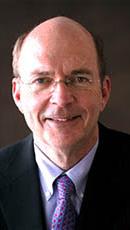 Robert R. Murray Jr M.D.