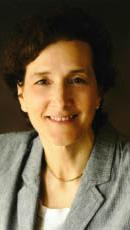 Laura Z. Rice M.D.