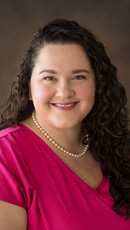 Sarah  Rothan M.D.