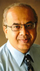 Vipul B. Shah M.D.