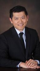 Xiao  Shi M.D.