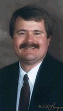 John F. Stoll M.D.