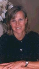Cynthia A. Swann M.D.