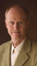 Andrew E. Auber M.D.