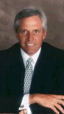 Alvin  Thaggard III M.D.