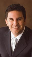 Jorge A. Velez M.D.