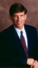 Richard A. Benedikt M.D.