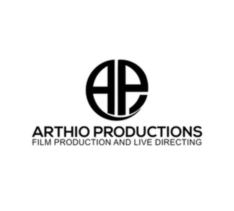 Arthio Productions