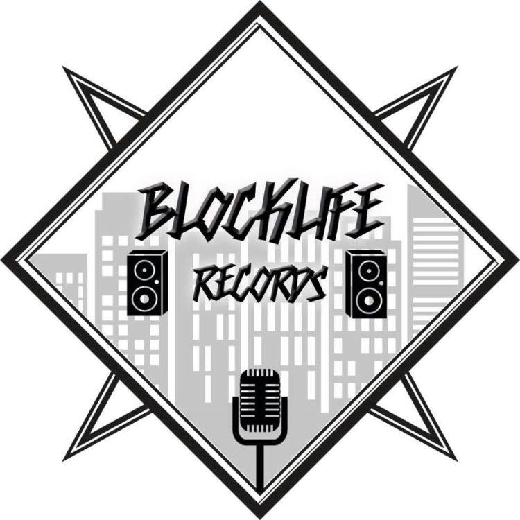 Blockliferecords