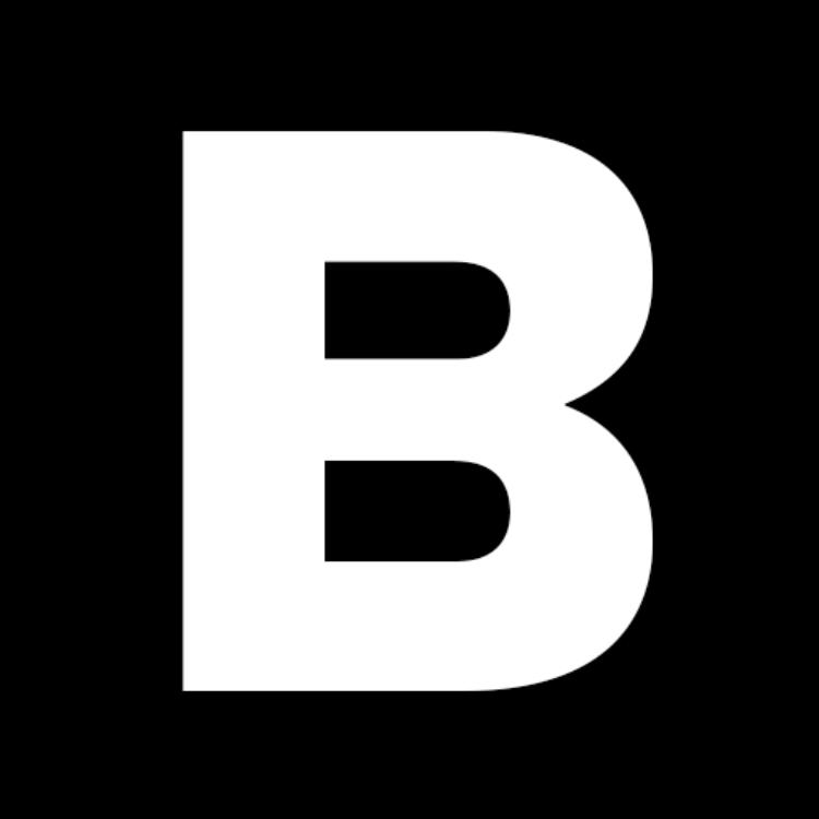 BOFF. GmbH
