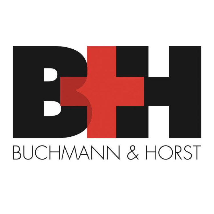 Buchmann & Horst
