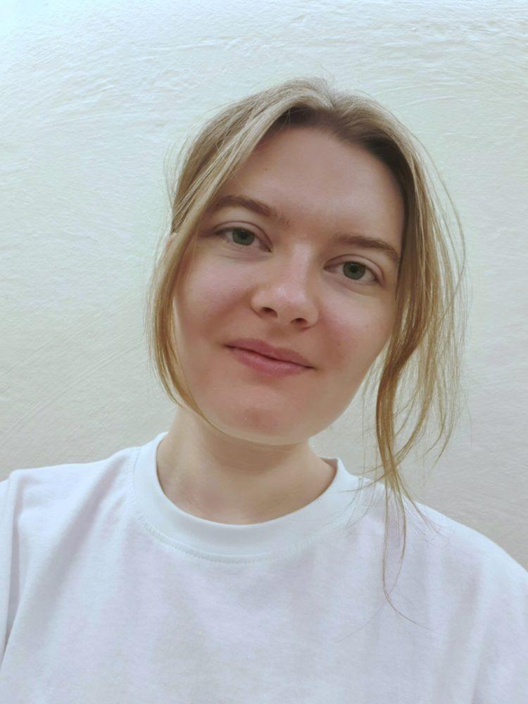 Carmela Schönenberger