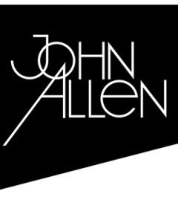 John Alen