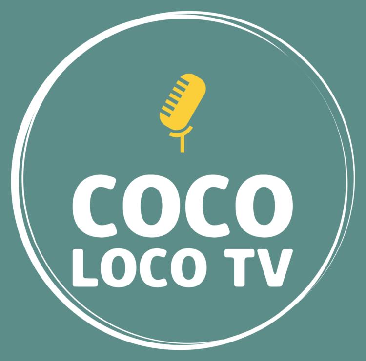 Coco Loco TV