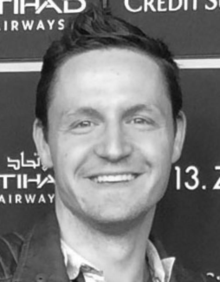 Daniel Königsberg