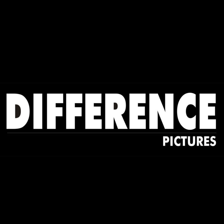 Difference Pictures