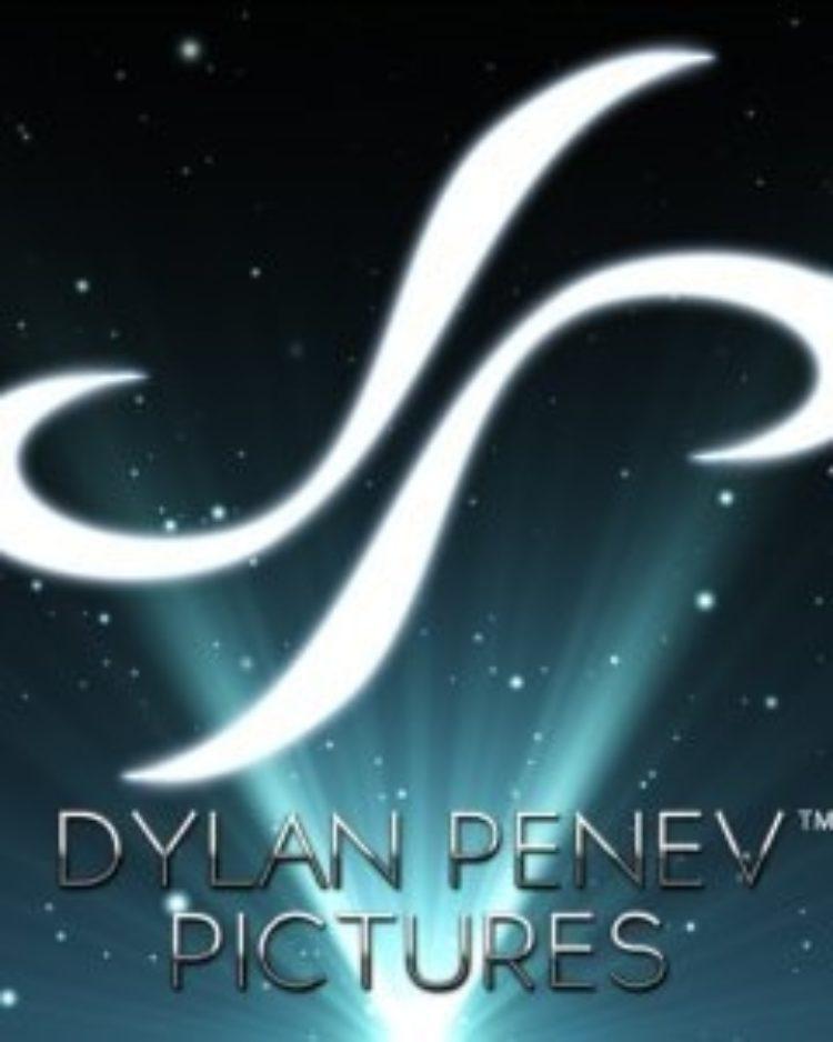 Dylan Penev