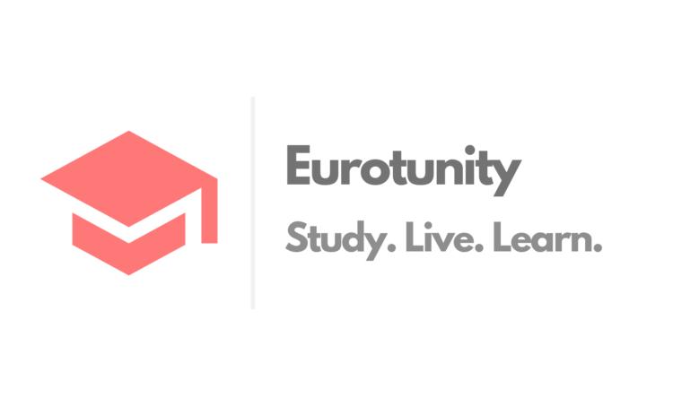 Eurotunity