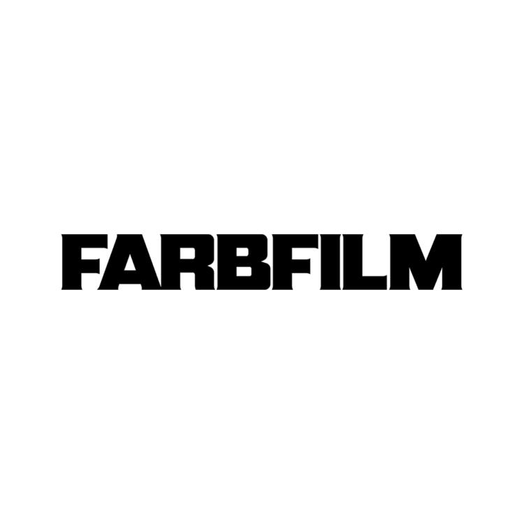Farbfilm Studio GmbH