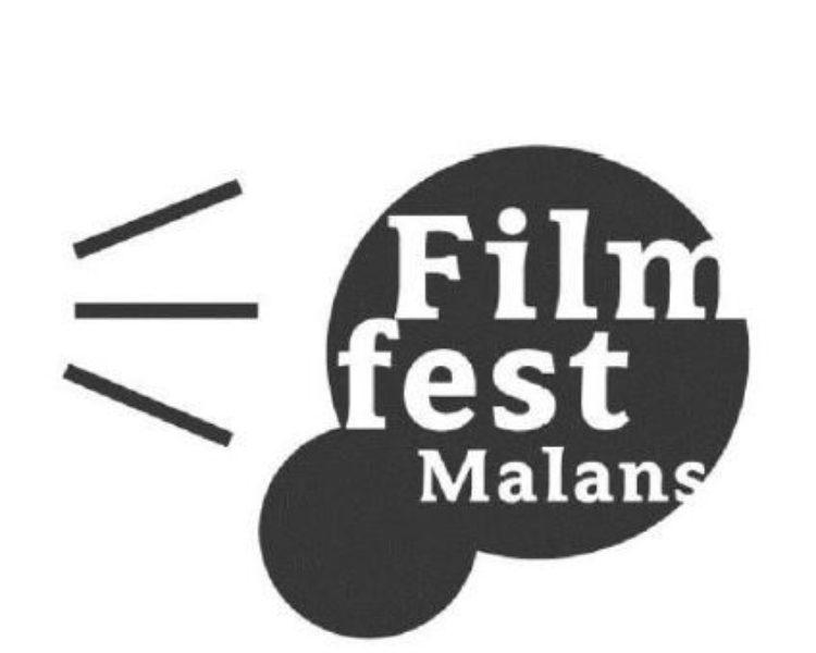 Film-Fest Malans
