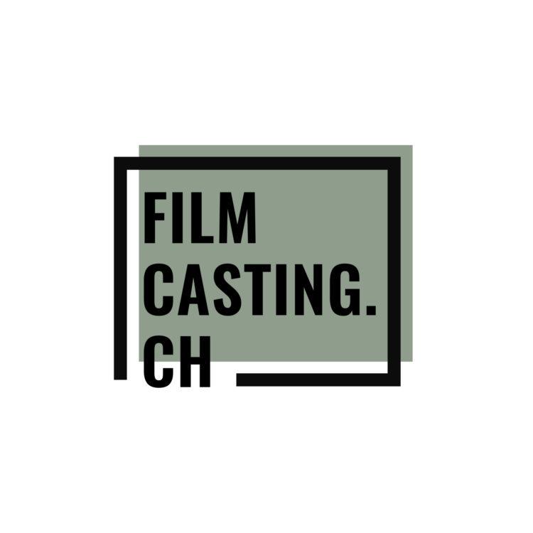Filmcasting.ch