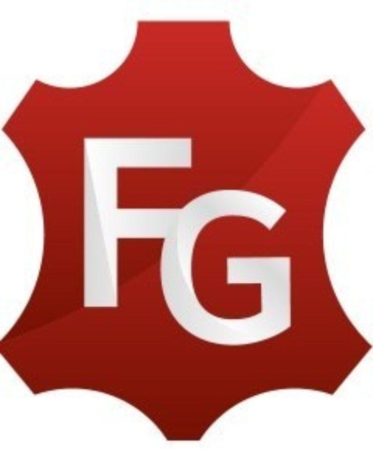 Filmgerberei GmbH