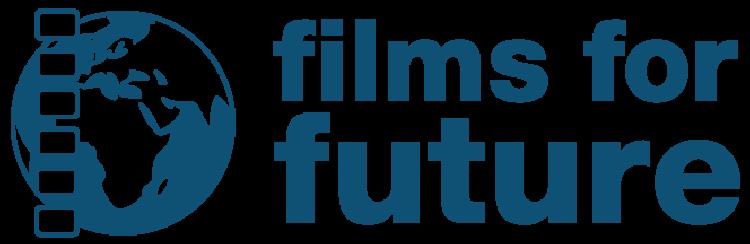films for future festival