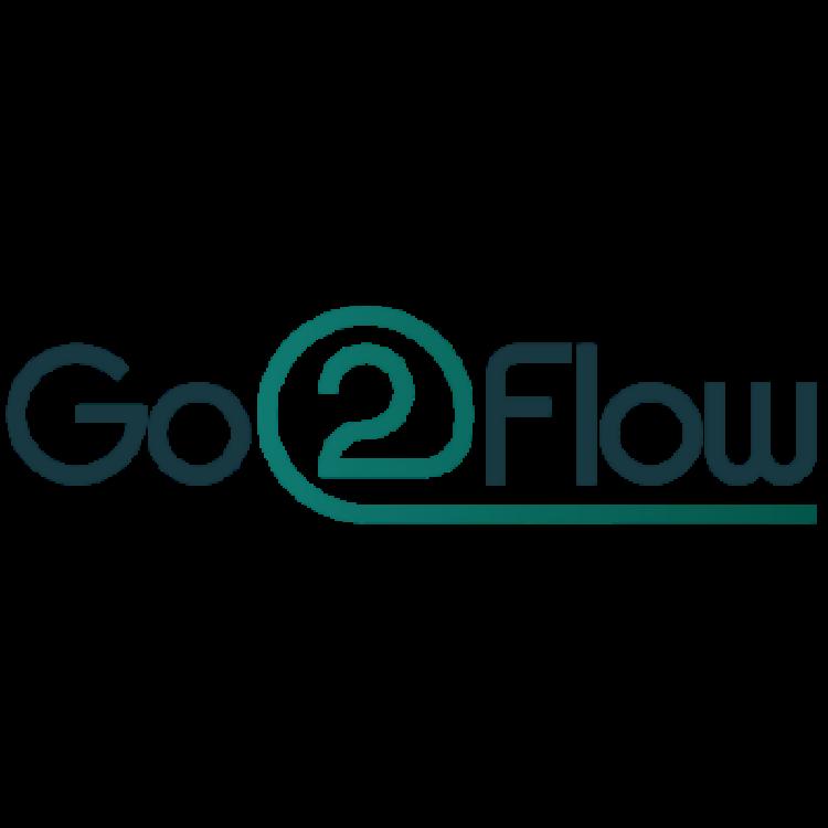 Go 2 Flow AG