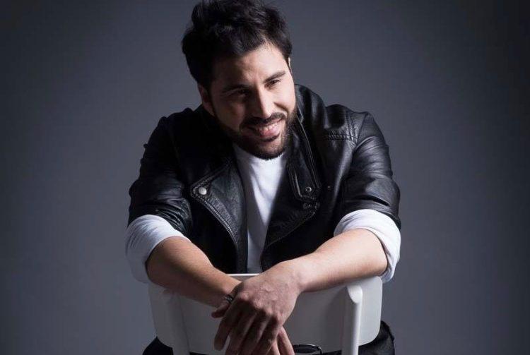 Guillermo Barrionuevo