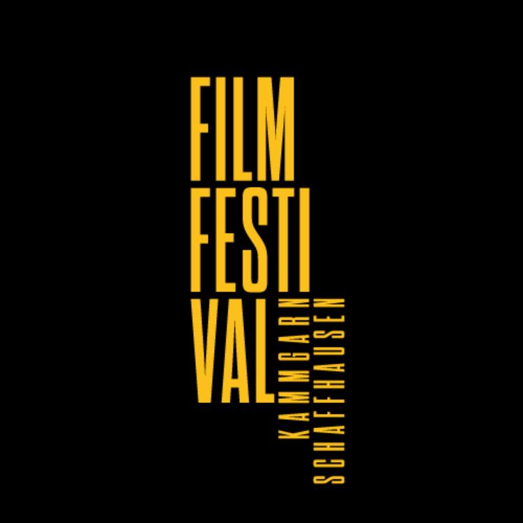 JKFW Filmfestival Schaffhausen