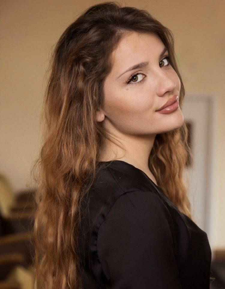 Joana-Leona