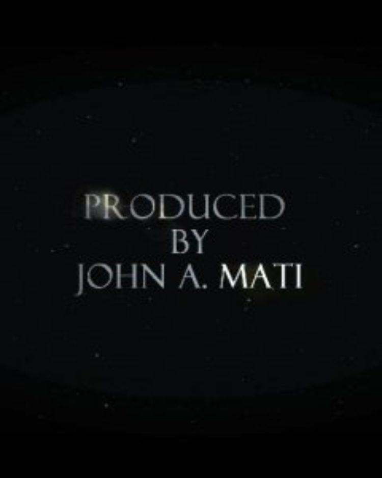 John A. Mati