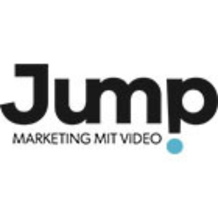 Jump! Video Marketing