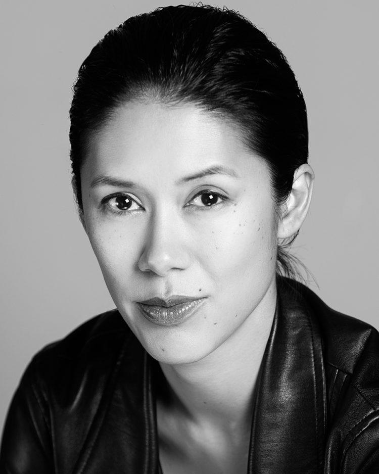 Karen Wong-Dorall