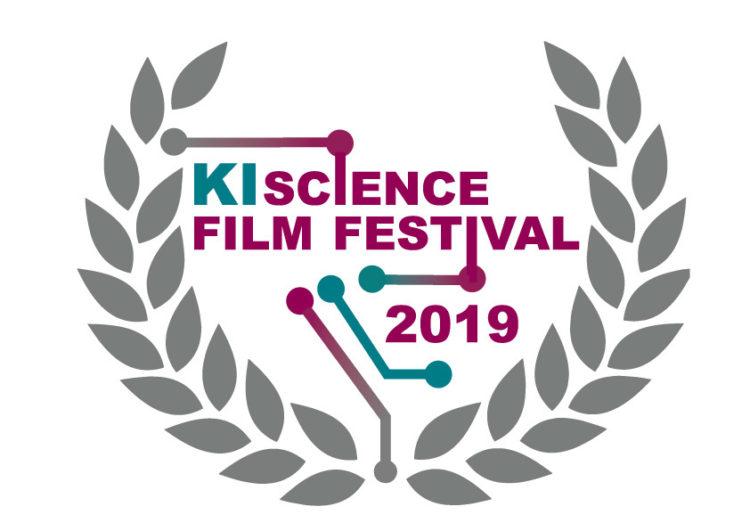 KI Science Film Festival 2019