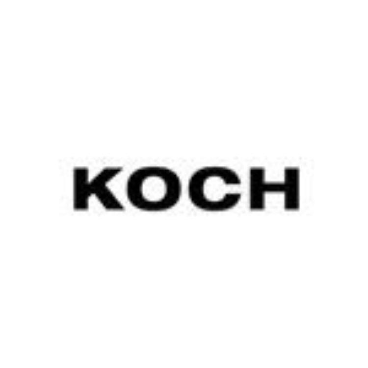 Koch Kommunikation