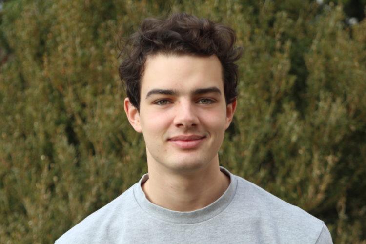 Luis Bichsel
