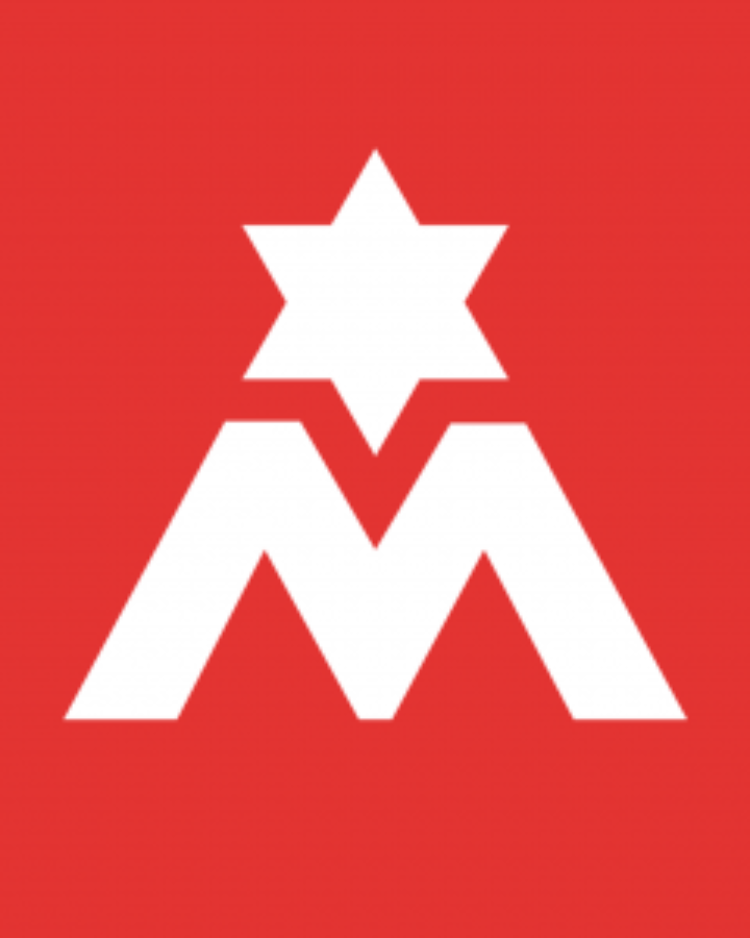 Markenfilm Schweiz AG