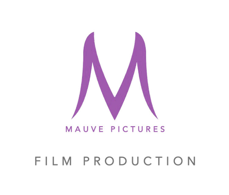 Mauve Pictures Filmproduktion