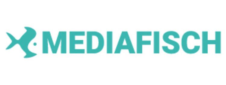 Mediafisch GmbH
