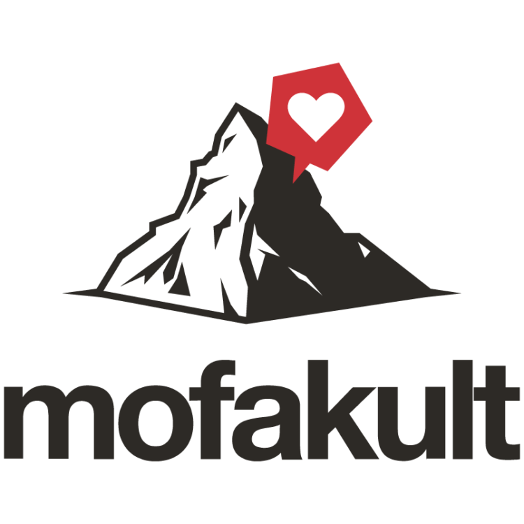 Mofakult AG