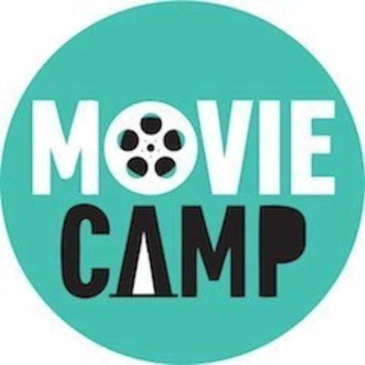 Movie Camp