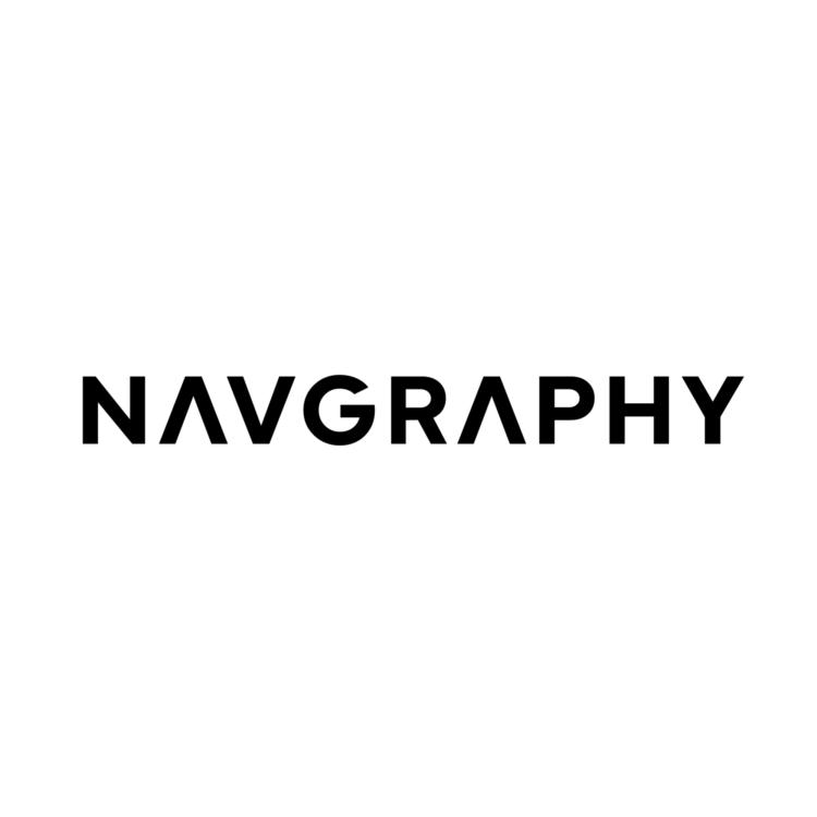 NAVGRAPHY