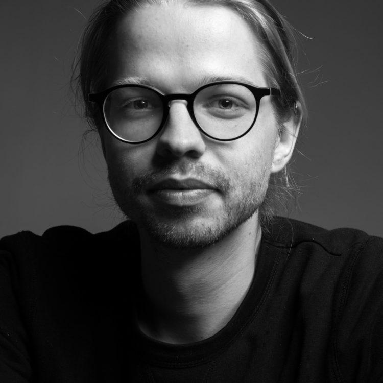 Nicola Tröhler
