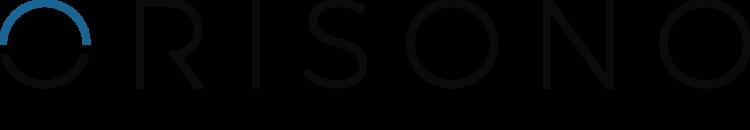 Orisono GmbH