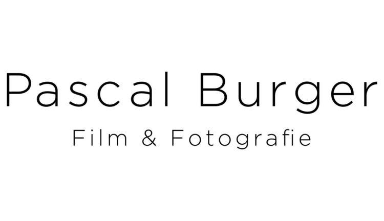 Pascal Burger Film & Fotografie