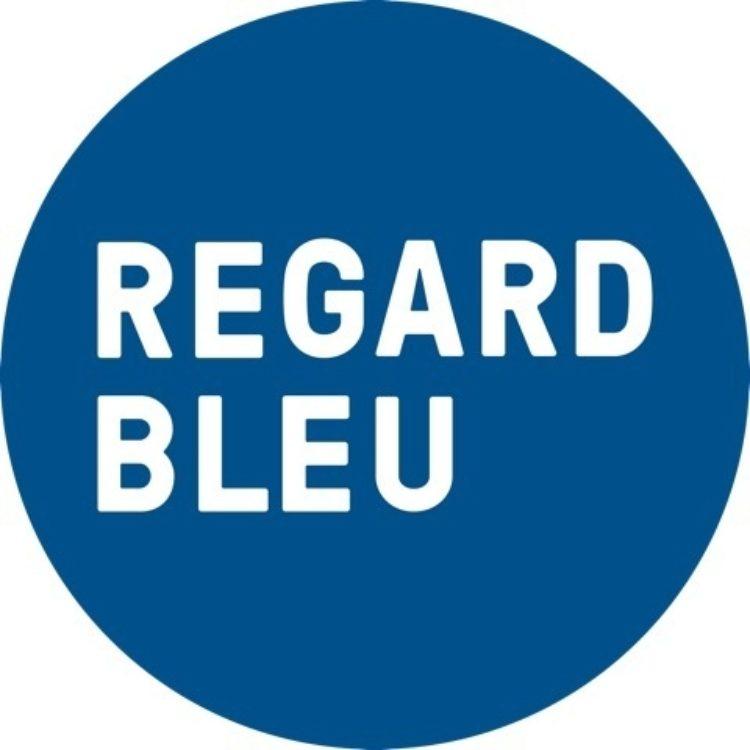 Regard Bleu – Werkschau des studentischen Films