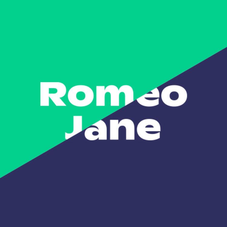Romeo & Jane