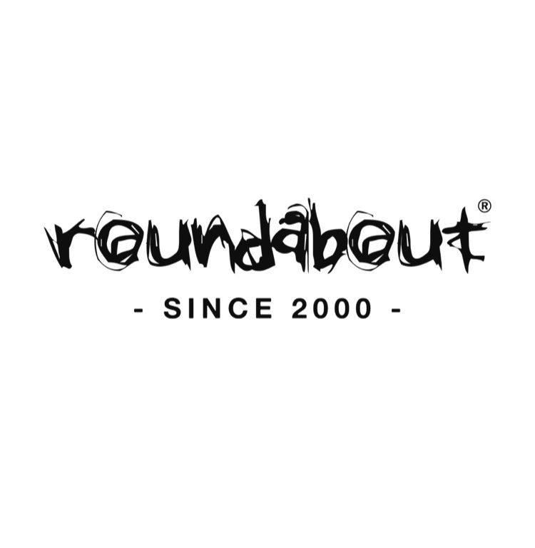 roundabout SG/APP